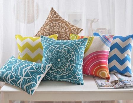 Elige entre todos los diseños, formas y colores