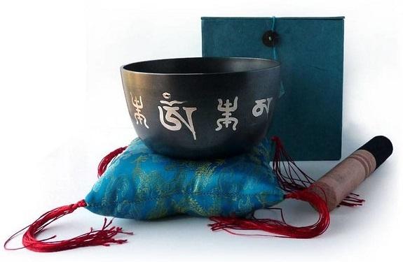 Los mayores descuentos para comprar tu cuenco tibetano