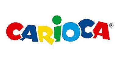 rotuladores Carioca