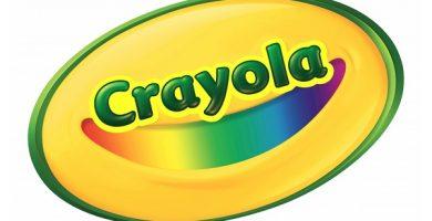 rotuladores Crayola