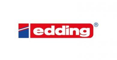 rotuladores Edding