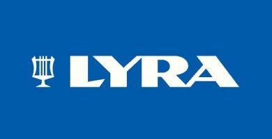 rotuladores Lyra