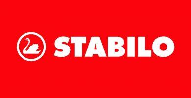 rotuladores Stabilo